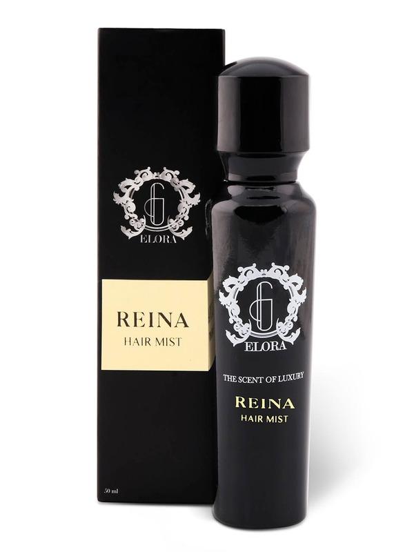 REINA OUD HAIR MIST (50 ml)