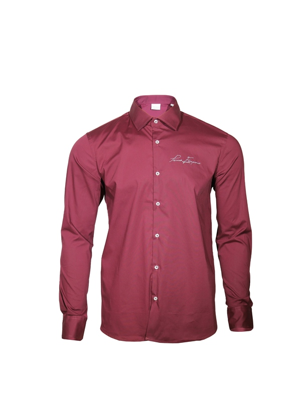 Primo Emporio Shirt
