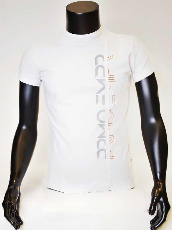 Primo Emporio T-shirt